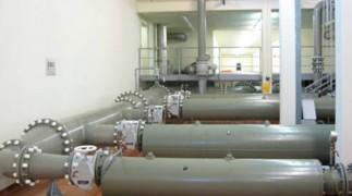 Централизованное и нецентрализованное водоснабжение «под ключ» в Нижнем Новгороде фото 2